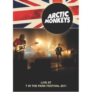 382-662285-0-5-live-at-in-the-park-festival-2011-dvd