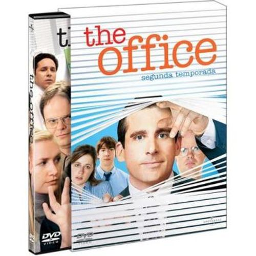 190-430942-0-5-the-office-2-temporada-4-dvds