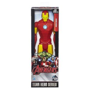 382-683123-0-5-avengers-fig-iron-man-titan-12-b1667