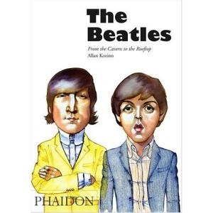 286-568689-0-5-the-beatles-from-the-cavern-to-the-rooftop