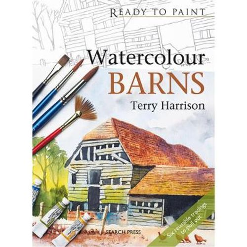 230-531735-0-5-ready-to-paint-watercolour-barns