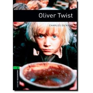 14-9968-0-5-oxford-bookworms-library-oliver-twist-level-6