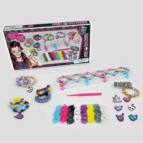 381-674368-0-5-kit-pulseira-de-elasticos-loom-monster-high