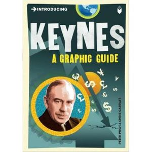 278-560191-0-5-introducing-keynes-a-graphic-guide