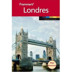 346-638538-0-5-frommer-s-londres