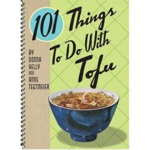 336-621708-0-5-101-things-to-do-with-tofu