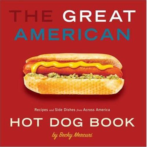 336-621712-0-5-the-great-american-hot-dog-book