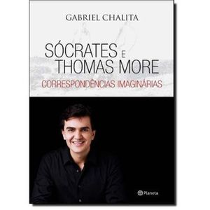 308-595205-0-5-socrates-e-thomas-more-correspondencias-imaginarias