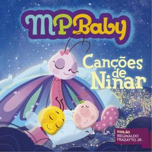 343-634848-0-5-mpbaby-cancoes-de-ninar