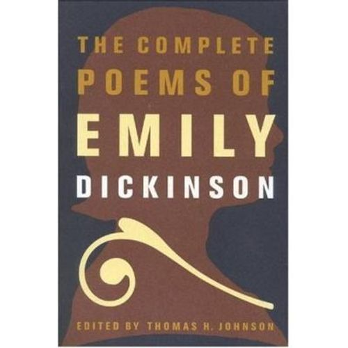 305-590190-0-5-the-complete-poems-of-emily-dickinson