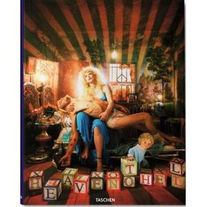 385-689011-0-5-lachapelle-heaven-to-hell