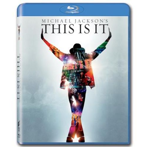 262-540332-0-5-this-is-it-blu-ray
