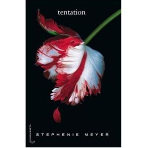 215-514362-0-5-tentation-saga-fascination-tome-2