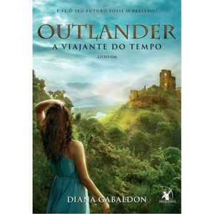 420-732089-0-5-outlander-o-viajante-do-tempo