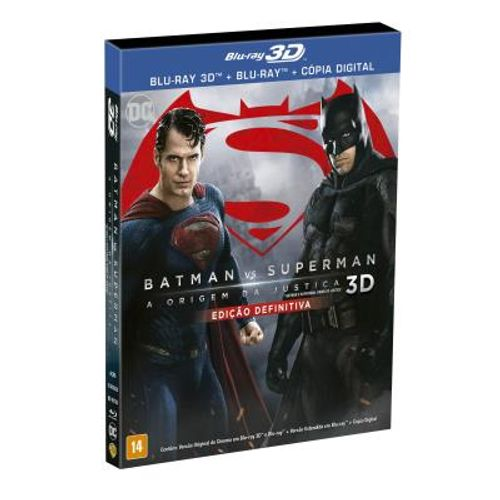 420-731274-0-5-batman-vs-superman-a-origem-da-justica-blu-ray-3d-2-discos