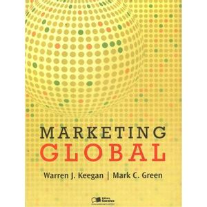 341-633142-0-5-marketing-global