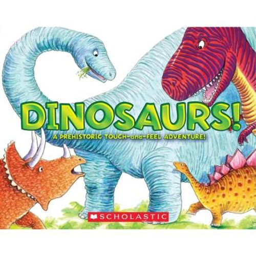 350-641830-0-5-dinosaurs-a-prehistoric-touch-and-feel-adventure