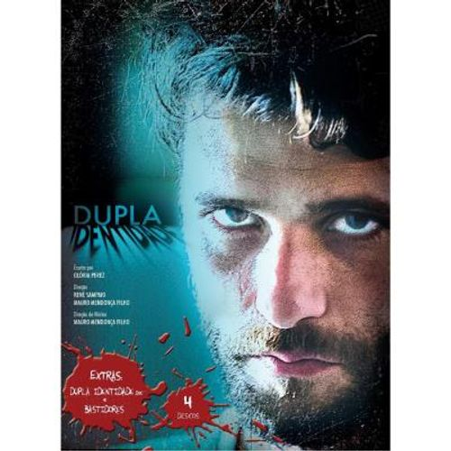 382-683314-0-5-dupla-identidade-4-dvds