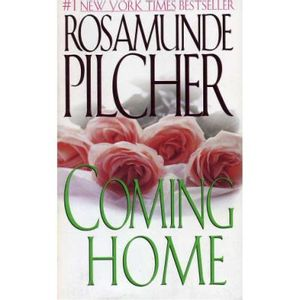 87-158680-0-5-coming-home