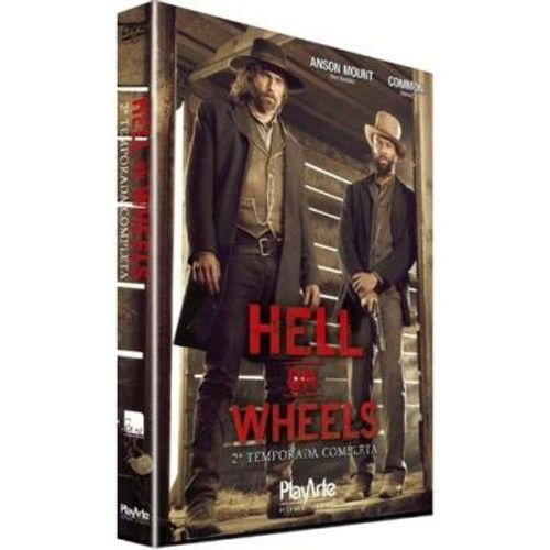 386-685815-0-5-hell-on-wheels-2-temporada-4-dvds