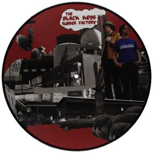 393-695638-0-5-rubber-factory-picture-disc-vinil