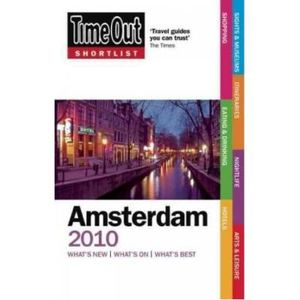 303-583139-0-5-time-out-shortlist-amsterdam