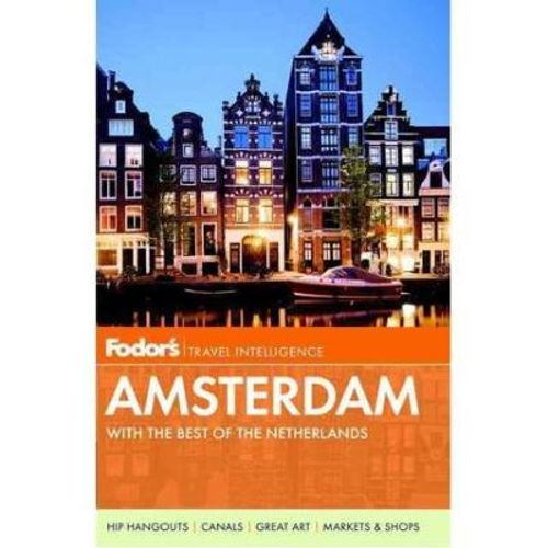 346-637898-0-5-fodor-s-amsterdam-with-the-best-of-the-netherlands