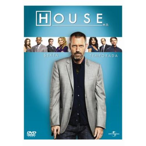 279-561513-1-5-house-6-temporada-6-dvds