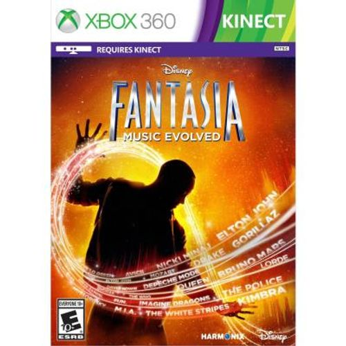 381-682773-0-5-xbox-360-disney-fantasia-music-evolved