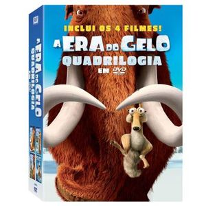 330-619500-0-5-a-era-do-gelo-4-dvds