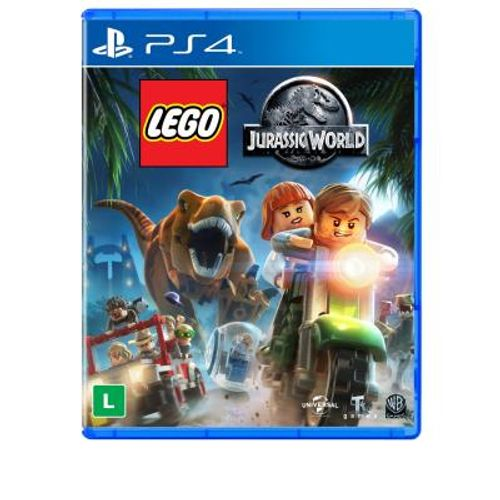 381-682517-0-5-ps4-lego-jurassic-world