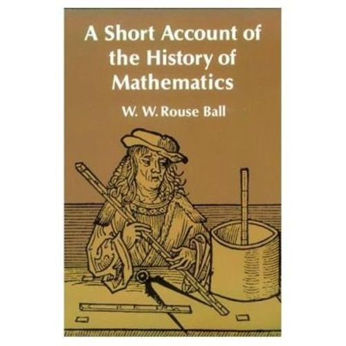 304-590469-0-5-a-short-account-of-the-history-of-mathematics