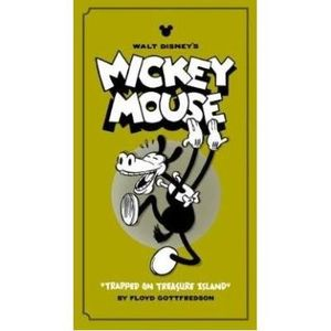 336-621585-0-5-walt-disey-s-mickey-mouse-2-trapped-on-treasure-island