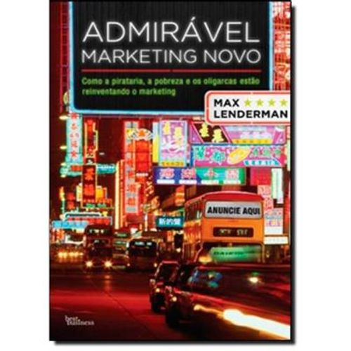 288-571466-0-5-admiravel-marketing-novo