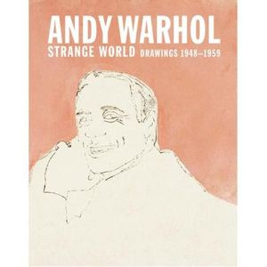 214-519579-0-5-andy-warhol-strange-world