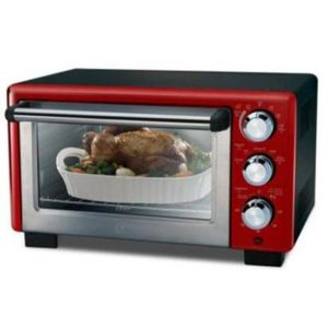 420-730290-0-5-oster-forno-convection-cook-7118r-110v
