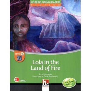 378-679621-0-5-lola-in-the-land-of-fire-with-cd-rom-audio-cd-level-e