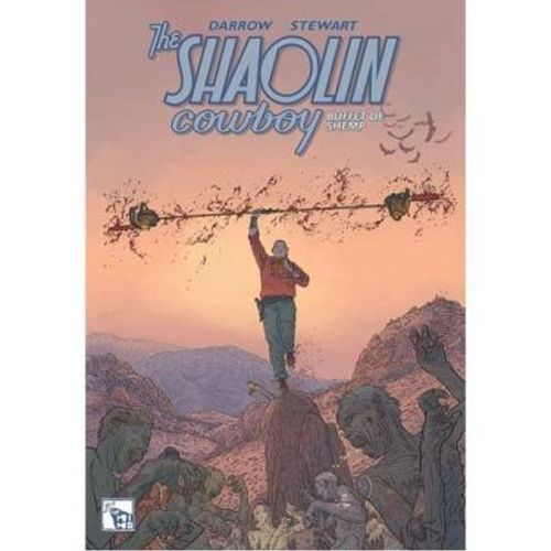 420-731524-0-5-the-shaolin-cowboy