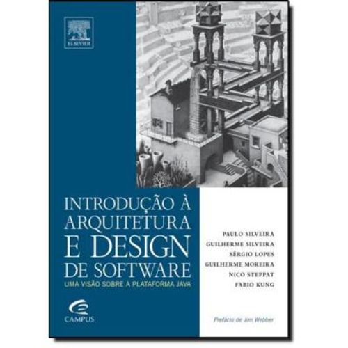 315-603336-0-5-introducao-a-arquitetura-e-design-de-software