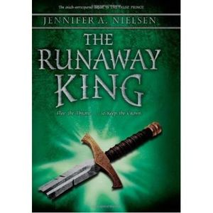 350-641815-0-5-the-runaway-king-book-2
