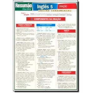 338-629165-0-5-resumao-escolar-ingles-5-oracao