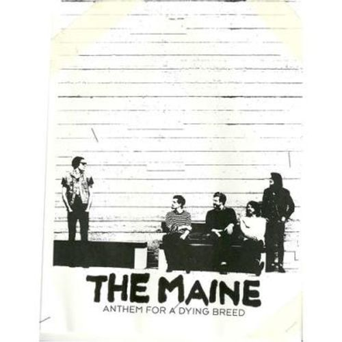 333-623739-0-5-the-maine-anthem-for-a-dying-breed-dvd