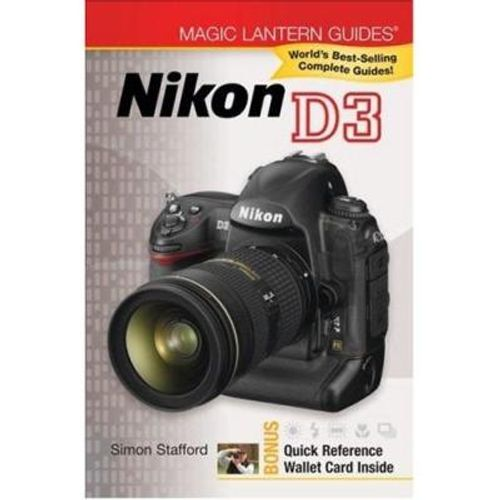 212-513591-1-5-magic-lantern-guides-nikon-d3