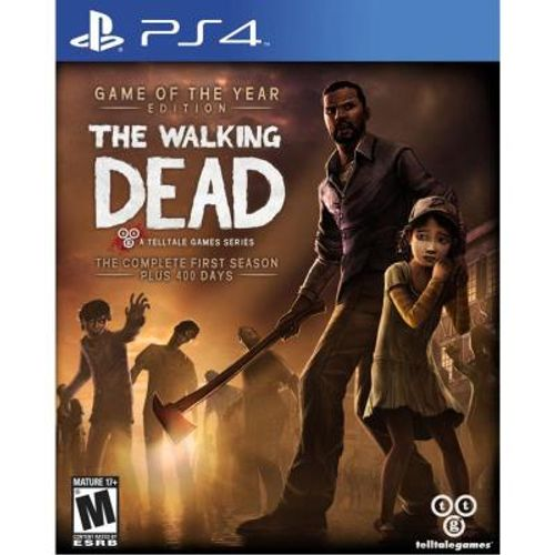 374-672900-0-5-ps4-the-walking-dead-game-of-the-year-edition