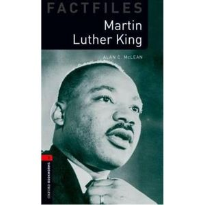 361-655469-0-5-oxford-bookworms-factfiles-martin-luther-king-level-3