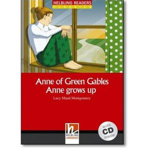 391-700761-0-5-anne-of-green-gables-anne-grows-up-with-cd-elementary