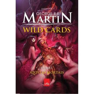 366-662388-0-5-wild-cards-apostas-mortais-vl-3