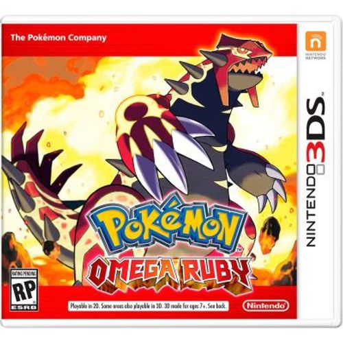 373-673655-0-5-3ds-pokemon-omega-ruby