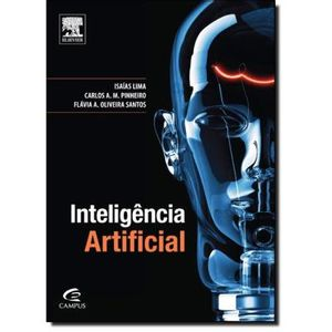 373-674134-0-5-inteligencia-artificial