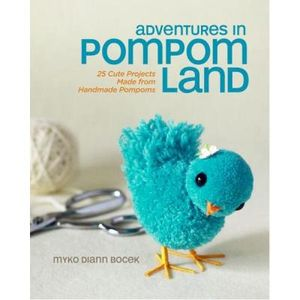 345-637027-0-5-adventures-in-pompom-land-25-cute-projects-made-from-handmade-pompoms